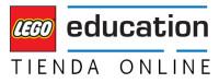 LEGO education Tienda Online