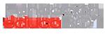 Fundación Privada educaBOT. RO-BOTICA es patrón fundador